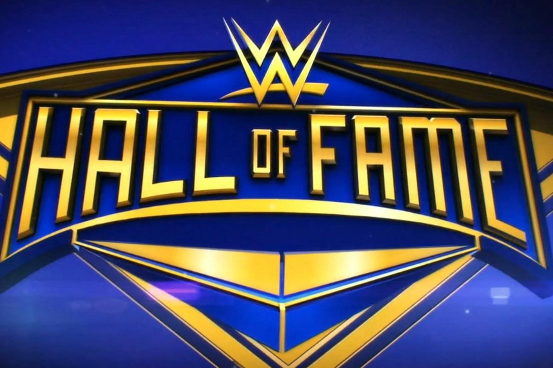 WWE: Svelati i nomi per la WWE Hall of Fame 2020