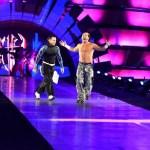 WWE: Aggiornamenti sullo status di Matt e Jeff Hardy