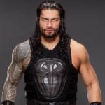 WWE: Perchè Roman Reigns l'anno scorso ha dovuto lasciare il tour della WWE?