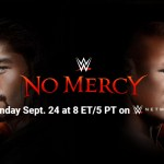 WWE: 6 domande scatenate da WWE No Mercy 2017 (Foto)