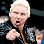 WWE SPOILER RAW: La WWE ha registrato del materiale per un documentario su Bobby Heenan