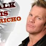 """Chris Jericho: """"Ecco perché la WWE esiste ancora oggi, mentre la WCW è fallita 15 anni fa. Perché Vince McMahon è il capo"""""""