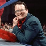 Jim Cornette parla dell'episodio di Sexy Star