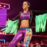 WWE: Possibile turn heel per Bayley?