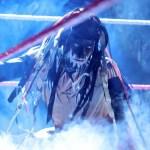 WWE SPOILER: Finn Balor rimosso dal main event della Royal Rumble
