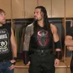 "WWE: I 10 momenti più ""forti"" dello Shield (Video)"