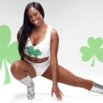 WWE: Naomi chiama un'avversaria d'eccezione