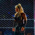 WWE: Natalya ricorda Dynamite Kid