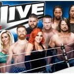 WWE: Comunicazione importante per la tappa di Milano