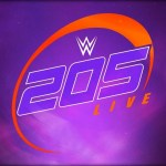 WWE SPOILER 205 LIVE: Brutto incidente per una star
