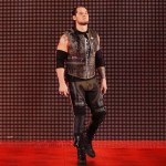 "TWITTER: Baron Corbin ""distrugge"" un Fan"