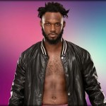 WWE BREAKING NEWS: Incredibile, arrestato nella notte Rich Swann