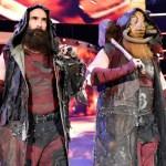 WWE: Luke Harper svela i retroscena dietro la nascita del tag team con Erick Rowan
