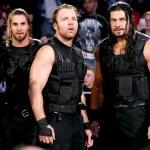 WWE: 5 ragione per le quali lo Shield si deve sciogliere