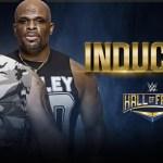 WWE: I Dudley Boyz commentano il loro inserimento nella Hall Of Fame
