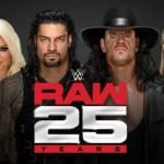 WWE SPOILER RAW: Richieste di rimborso da parte degli spettatori del Manhattan Center