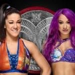 WWE: Importanti aggiornamenti sui Women's Tag Team Championship