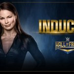 WWE BREAKING NEWS: Anche Ivory nella Hall of Fame