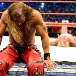 WWE: Shawn Micheals parla del suo match con Ric Flair a WrestleMania 24