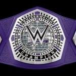 WWE: Annunciato il match per il Cruiserweight Championship a Wrestlemania 34