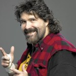 WWE: Mick Foley racconta i retroscena del suo primo Hell in a Cell