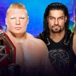 WWE: Paul Heyman paragona Brock Lesnar e Roman Reigns