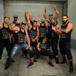 """WWE/NJPW: Un membro attuale del Bullet Club """"minaccia"""" la WWE"""