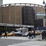 ROH: Previsto il debutto al Madison Square Garden?