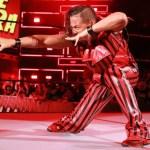 WWE: Ecco quando rientrerà Shinsuke Nakamura