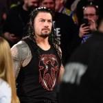 WWE: Roman Reigns parla di un grave problema in WWE