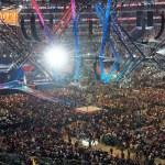 WWE: Un'altra città vuole ospitare Wrestlemania