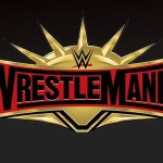 WWE: In programma un importante match per WrestleMania 35