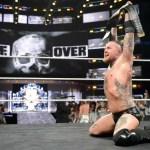 WWE: Da dove nasce il nome di Aleister Black?