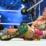 WWE: Quando è stata decisa la fine della Streak di Asuka?