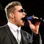 WWE: The Miz parla del ritorno sul ring di Daniel Bryan