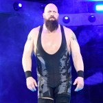 WWE: Big Show tornerà presto sul ring
