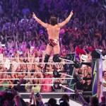 WWE: Cosa avrebbe fatto Daniel Bryan se avesse lasciato la WWE?