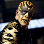 AEW: Quello di Double or Nothing sarà l'ultimo match per Dustin Rhodes?