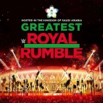 WWE: Dietro le quinte di Greatest Royal Rumble (Video)