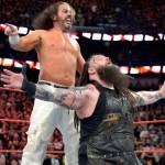 WWE: Bray Wyatt e Matt Hardy commentano una dichiarazione di Dave Meltzer
