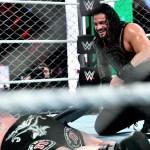 WWE: Cosa pensa Roman Reigns del possibile ritorno di Brock Lesnar in UFC?