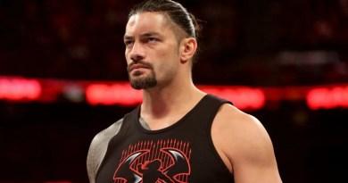WWE: 5 Superstars che non erano pronte per un titolo massimo