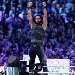 WWE: Seth Rollins vuole affrontare Daniel Bryan