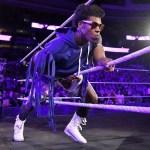 WWE: Velveteen Dream lancia una frecciatina a 205 Live