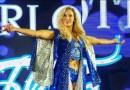 WWE: Charlotte chiede a Naomi di insegnarle a twerkare