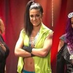 WWE: Presto ci sarà un'altra Divas Hackerata? (FOTO)