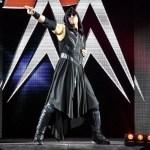 WWE: The Miz parla del suo famoso promo a Talking Smack