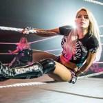 WWE: Nuovo ruolo per Alexa Bliss?