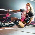 WWE: Quali sono i piani per Alexa Bliss?
