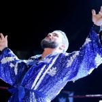 WWE: Aggiornamenti su Bobby Roode e The Bar